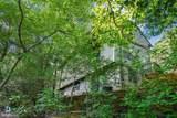 785 Creek View Road - Photo 31