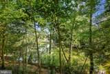 785 Creek View Road - Photo 33