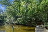 785 Creek View Road - Photo 4