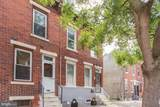 2810 Jackson Street - Photo 1