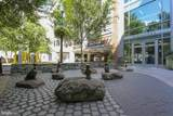 12411 Braxfield Court - Photo 36