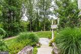 1023 Millwood Road - Photo 70