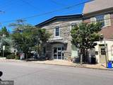 9-23 Highland Avenue - Photo 1