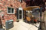 1435 Van Dorn Street - Photo 1