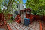 43919 Afton Terrace - Photo 2