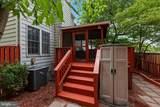 43919 Afton Terrace - Photo 4