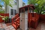 43919 Afton Terrace - Photo 5