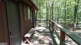 56 Susquehanna Trail - Photo 31