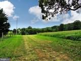 Bordentown Lane - Photo 29