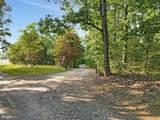 Bordentown Lane - Photo 6