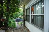6409 Lebanon Avenue - Photo 6