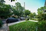 6409 Lebanon Avenue - Photo 7