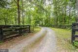579 Sleepy Woods Road - Photo 52