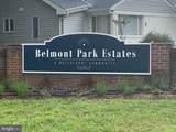10910 Belmont Boulevard - Photo 72
