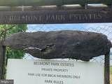 10910 Belmont Boulevard - Photo 74