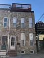 401 Clement Street - Photo 29