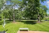 12105 Drews Court - Photo 79