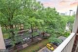 800 4TH Street - Photo 7