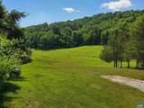 246 Mill Creek Lane - Photo 17