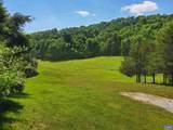 246 Mill Creek Lane - Photo 18