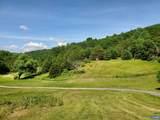 246 Mill Creek Lane - Photo 19
