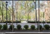 1810 Rittenhouse Square - Photo 75