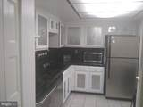 3800 Gawayne Terrace - Photo 12