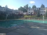 3800 Gawayne Terrace - Photo 16