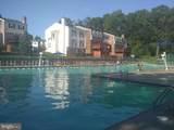 3800 Gawayne Terrace - Photo 17