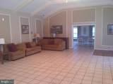 3800 Gawayne Terrace - Photo 19