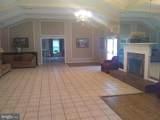 3800 Gawayne Terrace - Photo 20