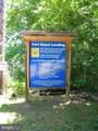 7306 Edmont Road - Photo 121
