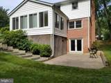 4620 Willet Drive - Photo 14