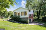 4620 Willet Drive - Photo 5