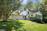 4620 Willet Drive - Photo 6