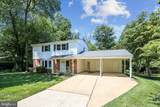 4620 Willet Drive - Photo 9