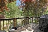 150 Maple Hills Drive - Photo 43