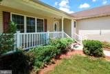 6902 Campbell Hill Road - Photo 3