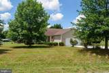 6902 Campbell Hill Road - Photo 4