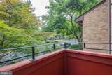 11024 Saffold Way - Photo 15