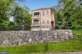 1799 Cloverlawn Court - Photo 4