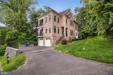 1799 Cloverlawn Court - Photo 87