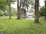24 Airdale Road - Photo 10