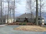 2594 Bryant Mountain Road - Photo 1