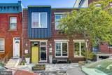 3013-15 Baltz Street - Photo 1