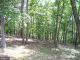 715 Davey Ridge Trail - Photo 34