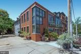 132 Montgomery Street - Photo 5
