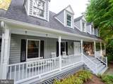 713 Clear Spring Road - Photo 4