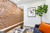 30 Hanover Place - Photo 8