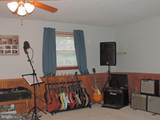 1183 Ridge Road - Photo 18
